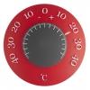 "Термометр TFA ""Disco"" биметаллический 12.3025.05"
