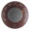 "Термометр TFA ""Disco"" биметаллический 12.3025.08"