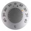 "Термометр TFA ""Disco"" биметаллический 12.3025.54"