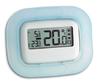 Термометр TFA 30.1042 цифровой для морозильника-холодильника