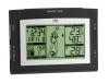 """Цифровая метеостанция TFA """"Weather Pam XS"""" с беспроводным датчиком"""