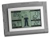 """Цифровая метеостанция TFA """"Weather Boy XS"""" с беспроводным датчиком"""