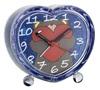 """Часы TFA """"Bear"""" с электронным будильником, настольные"""