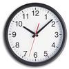 Часы TFA 98.1077 настенные