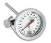 Термометр TFA 14.1024 для жарки с щупом