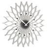 """Часы TFA """"Lotus"""" 60.3009, настенные"""