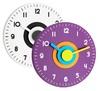 """Часы TFA """"Polo Design"""" 60.3015.xx, настенные"""