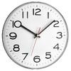 Часы TFA 60.3017, настенные