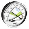 Термогигрометр TFA 45.2024, биметаллический