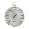 Гигрометр TFA 44.1002, латунь