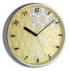 Часы TFA арт. 98.1099, настенные