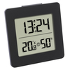 Термогигрометр TFA 30.5038, цифровой