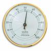 Гигрометр TFA 40.1003 для сауны