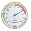 Термометр TFA 40.1011 для сауны