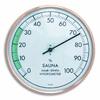 Гигрометр TFA 40.1012 для сауны