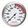 Термометр TFA 40.1053.50 для сауны