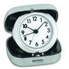 Часы-будильник TFA 60.1012, настольные