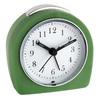 Часы-будильник TFA 60.1021, настольные