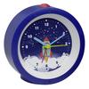 Часы-будильник TFA 60.1033.06, настольные, детские