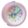 Часы-будильник TFA 60.1033.12, настольные, детские