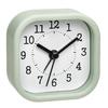 Часы-будильник TFA 60.1035, настольный, пастель