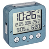 Часы-будильник TFA 60.2039.20 с термометром, настольный