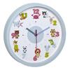 Часы TFA LITTLE ANIMALS / MONSTERS 60.3051, настенные