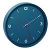Часы TFA 60.3056, настенные