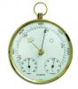 Термо-баро-гигрометр TFA 20.3006.32
