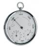 Термо-баро-гигрометр TFA 20.3006.42