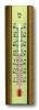 Термометр TFA спиртовой 12.1014