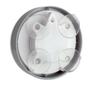 Часы TFA для ванной 60.3012, настенные